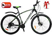 Горный велосипед найнер Cronus ProFast 29 (2020) new, фото 1