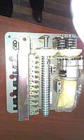 Командный электрический прибор КЭП-12У
