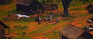 Red Dead Redemption 2 превратили в SimCity — «в такую экономическую стратегию я бы сыграл!»