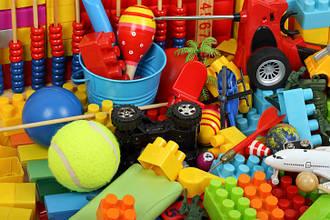 Детские игрушки Кагарлык