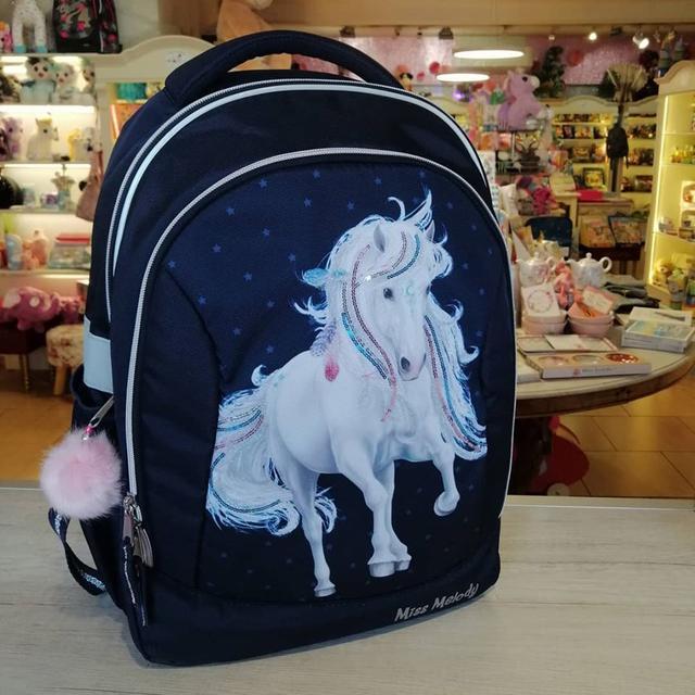 рюкзак top model
