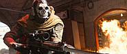 В Call of Duty: Modern Warfare начинается второй сезон с бесплатным оружие и картами — трейлер