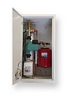 Индукционный котел Электрический Генератор Тепла ЕТГ.1к– 2,5 кВт|Basic1 (220В)