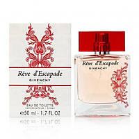 Givenchy Reve D`escapade edt 100ml (лиц.)
