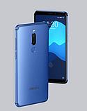 """Meizu M8 Global Version 4/64 Gb 5.7"""" / Helio P22/ 12+5 Мп / 3100мАч /, фото 3"""