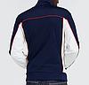 Спортивная куртка ( олимпийка) Levis - New Blue (XXL), фото 2