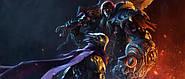 Круче, чем Diablo? 5 причин поиграть в Darksiders Genesis прямо сейчас