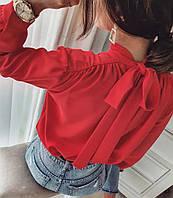 "Женская блузка ""Natasha"", фото 1"