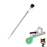 Пружинный толкатель скоб для степлера для подвязки Titan (толкатель скоб для тапенера, tapetool)