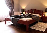 Кровать ЧДК Италия