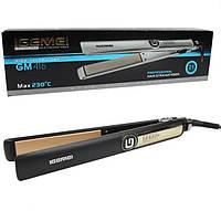 Випрямляч для волосся Gemei GM-416, фото 1