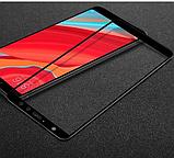 """Meizu M8 Global Version 4/64 Gb 5.7"""" / Helio P22/ 12+5 Мп / 3100мАч /, фото 9"""