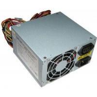 Блок питания delux 450w fan 120mm atx (dlp-30d)