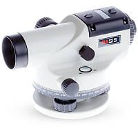 Оптический нивелир Ada Basis X20