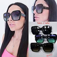 Очки женские,солнцезащитные очки 2020 Фенди