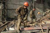 Демонтаж зданий и сооружений, резка металла, вывоз металла, вывоз мусора