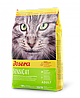 Josera sensicat сухой корм для кошек с чувствительным пищеварением - 2 кг