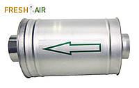 Фильтр угольный Fresh Air П 100/180(160-240) м3/час., фото 1