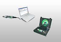 Датчик давления с USB портом GENSPEC ©