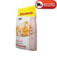Josera kitten  сухой корм для котят - 10 кг, фото 1