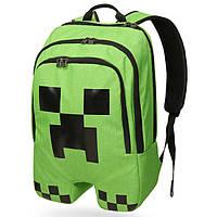 Minecraft рюкзак купить schneiders рюкзак walker safety