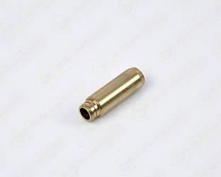 Направляюча втулка клапана на Renault Master II 2001->2010 1.9 dTi+1.9 dCi - групи kolbenschmidt (Німеччина) - 81-5135