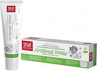 Зубная паста Splat Professional Medical Herbs 100 мл