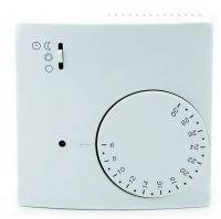 Радио термостат беспроводной  P303 (Италия)