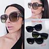 Женские очки BARBERRY 2020 поляроид