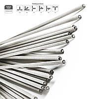 Электроды Stark UNIVERSAL Е6013 диаметр 3 мм