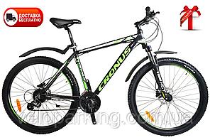Горный велосипед Cronus Future 27.5 (2020) new