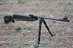 Пневматическая винтовка Ekol Major ES450 (Vortex)