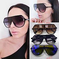 Очки женские, солнцезащитные очки FENDI 2020