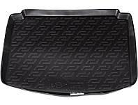 """Коврик в багажник Volkswagen Golf 4 """"хэтчбек"""" (1997-2003) (L.Locker)"""