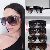 Очки Gucci,солнцезащитные очки 2020