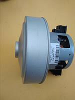 Двигатель пылесоса Samsung 2000W 119.5mm аналог VCM-K70GU