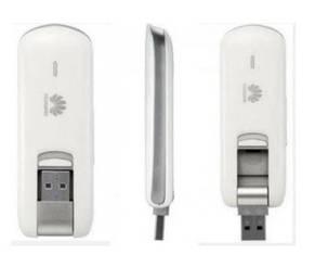 3G Huawei Huawei E3276s-920 модем + бесплатно сим карта, фото 2