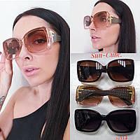 Очки женские, солнцезащитные очки,FENDI 2020