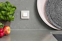 Нова колекція вимикачів та розеток від Schneider Electric: UNICA NEW