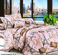 Набор постельного белья №пл82 Семейный, фото 1