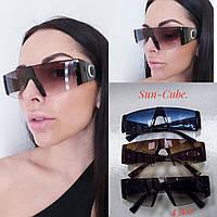 Очки женские солнцезащитные VERSACE 2020