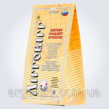 Литовит базовый гранулы 150 г Арго (для желудка, кишечника, похудение, подагра, пищеварение, гастрит, колит)