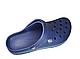 Мужские кроксы DAGO (оригинал) Синие, фото 2