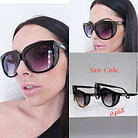 Окуляри жіночі Gucci,сонцезахисні окуляри 2021