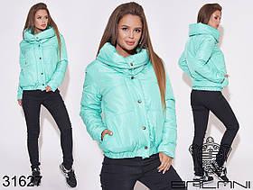 Куртка - 31627