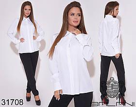 Блуза - 31708
