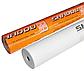 Агроволокно біле пакетоване Shadow 30 г/м2 3.2 х 10 м. (Чехія), фото 7