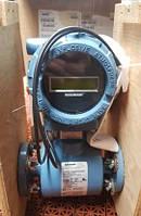 Электромагнитный расходомер Rosemount 8700 D25