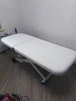Кушетка массажно-косметологическая 830А Comfort, фото 1