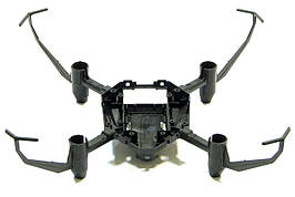 Рама (запчасть для квадрокоптера Wowitoys H4816S)